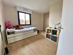Mouvaux Appartement  3 chambres balcon parking 6/10