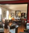 Photo 3 -  Ste Adresse - 9 pièce(s) - 230 m2