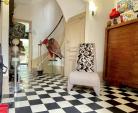 Photo 6 -  Ste Adresse - 9 pièce(s) - 230 m2
