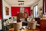 Photo 9 -  Ste Adresse - 9 pièce(s) - 230 m2