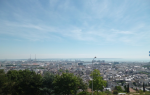 Photo 0 -  Le Havre - 5 pièce(s) - 91.34 m2
