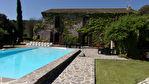 Magnifique Demeure de Prestige, CORTE,10 pièces avec piscine sur 3ha de terrain