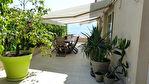 Ajaccio Parc Berthaud  magnifique duplex 175m² toit terrasse vue mer