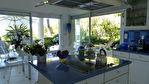 Villa de charme  Ajaccio Route des  Sanguinaires 5 pièce(s) 340 m2 vue mer