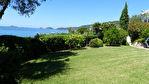 Route des  Sanguinaires Villa en bord de mer 5 pièce(s) 340 m2 vue mer