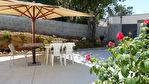 Villa récente entrée de Porticcio 5 pièce(s) 176 m2 vue mer