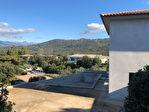 Villa neuve  Porticcio 5 pièce(s) 200 m2 avec piscine vue mer et montagne