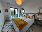 Appartement Porticcio 4/5  pièce(s) 122 m2 avec jardin avec garage