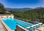 PORTO VECCHIO Splendide villa Contemporaine T4 et Appt T2