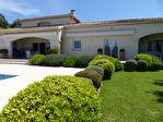 Bastelicaccia charmante Villa de pelin pied  5 pièce(s) 203 m2 vue mer