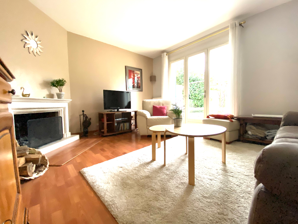 Maison 7 pièce(s) 131 m2